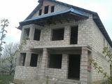 Casa noua in sector nou+12 ari.