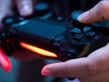 Inchiriaza console PlayStation 4 si Xbox pe PSXbox!
