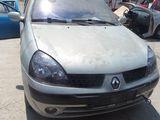 Dezmembrare Renault Clio 2004 1.5 DCI