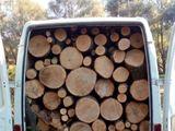 Vindem lemne de foc in toate regiunile