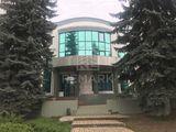 Chirie Spatiu Comercial 707 mp, Centru str. Mihai Viteazul, 6500 €