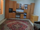 22000 Euro. Apartament cu 1 camera. 40 m.p. Portile Orasului