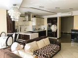 Renting offer - Exclusive apartment in very central but quiet location - A. Puskin St.