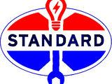 Standard. Santehnic 24/24. Schimbarea tevilor. Chemare gratis. Canalizatia. Boiler. Veceu. Lavuar