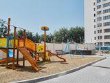 Apartament - 2 camere + bucatarie spatioasa la ExFactor cu privire la parc