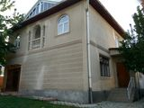 2-этажный котельцовый на ул. А. Крихан (Парковая) 2/1 рядом с ул. В. Александри и А. Матиевич.