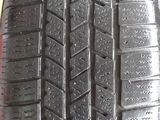 Continental Winter Cross Contact 235/60/R17 (4шт) зима!