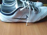 обувь хорошего качества, по доступной цене р. 44  - 45