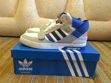 Adidas, PUMA și Reebok, 100% Originale, Mărimea: 44 și 44,5!