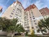 Apartament spațios cu 3 camere, amplasat în sectorul Buiucani!