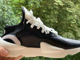Adidas y 3
