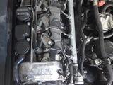 Motor mercedes sprinter 646 2.2 cdi Delifin.