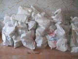 Evacuare Gunoi deseuri ! Вывоз строй мусора !