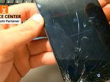 Xiaomi Mi Note 3 Ecranul sparta -Luăm, reparăm, aducem !!!