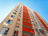 Apartament cu 1 camera in bloc nou dat in exploatare   Centru