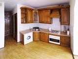 Apartamente în chirie, Centru str. Ștefan cel Mare 280€