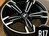 диски на BMW в Ассортименте