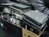 DVD  -  RW  привод для ноутбуков