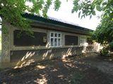 Продается частный дом в с.Пырыта