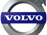 Piese Volvo XC90