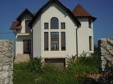 Truseni,casa noua 7 km de la oras70 procente gata ,posibil schimb apartament+bani
