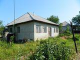 Cricova, casa de locuit, 104 mp, teren 7 ari