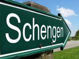 Vize Schengen - Europa (UE). lucrăm official, repede, calitativ și sigur