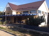 Se vinde cafe-bar +alimentara ,raionul ialoveni satu zimbreni