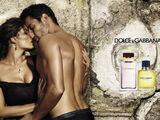 Мужская и женская парфюмерия | лучшие цены | кредит 0%
