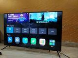 Телевизор Xiaomi Mi LED TV 4S 43 Global, Купи в кредит и первая оплата через 100 дней!!
