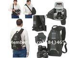 Продам сумку Lowepro SlingShot рюкзак почти новую! В очень хорошем состоянии!