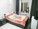 Apartament 2 camere, 57 m.p