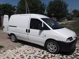 Fiat Skudo