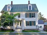 Caut casa sau apartament în chirie