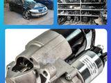 разборка Renault Dacia Vivaro Piese Renault