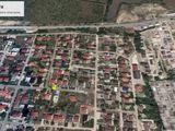 Земельный участок в престижном районе, 75 000 €