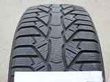 Английские шины Kleber 245/45/R18