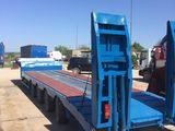 Servicii de tral/Услуги трала 60 ton 24/24
