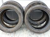 Roadstone 245/45 r17 fulda 195/60 r15 + discuri metal