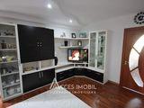 Vând apartament urgent ! Botanica 59.900€