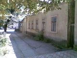Casa Orhei sector centru