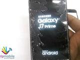 Замена только стекла на Samsung