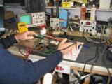 Профессиональный ремонт мониторов и телевизоров (lcd,plasma,led) в Кишинёве. Без выходных.Гарантия.
