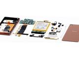 Reparatie profesionale Sony Xperia (E1 M2 Z2 ZL2 A2 T3 C3 M2 Aqua E3 Z3 Z3 Compact si alte modele)