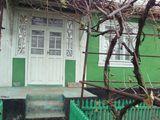 Casa de vinzare linga padure