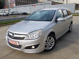 Astra H  1.6 XEP   pe piese !!!