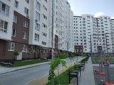 Vânzare apartament Green Park Residence, Buiucani, Dansicons, dat în exploatare, 31 900 euro!