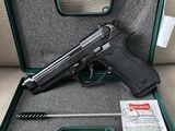 Beretta F92 Пугач