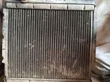 Продам радиатор для ГАЗ 51