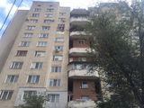 Botanica, Hristo Botev / Independentei, etaj 1 + demisol, 84 mp